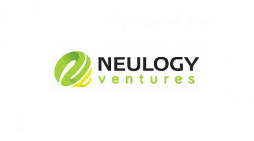 Limewood, Big Data Analytical Solution Now in Neulogy Ventures Portfolio